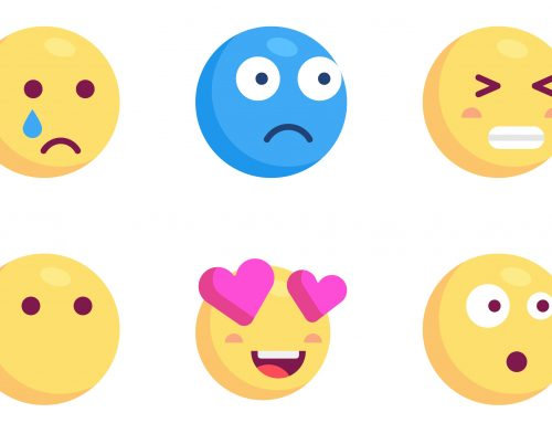 What You Need to Know About Emoji and Copyright :)