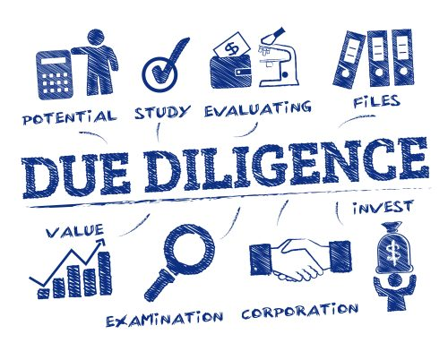 Accredited Investors and Prospectus Exemptions – Do Your Due Diligence!
