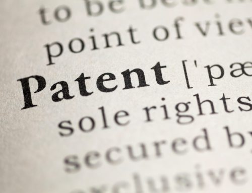 How Useful Must a Patent Be?