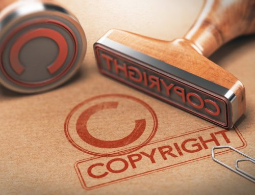 The Boomerang Effect: Reversionary Interest in Copyright